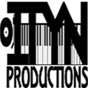 ITYN Productions